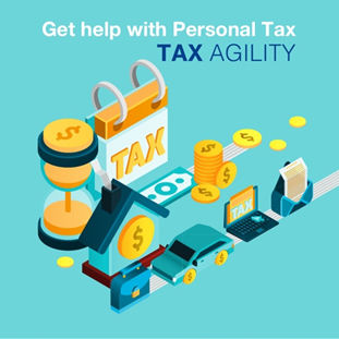 Hire Accountants For Landlord